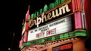 Pretty_Sweet