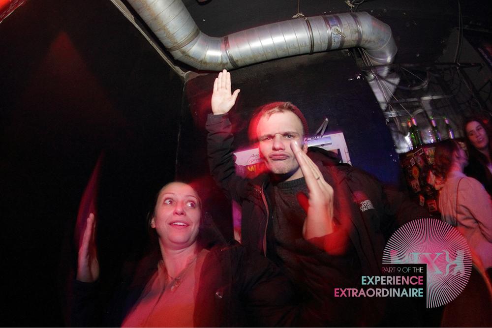 experience extraordinaire IX_3