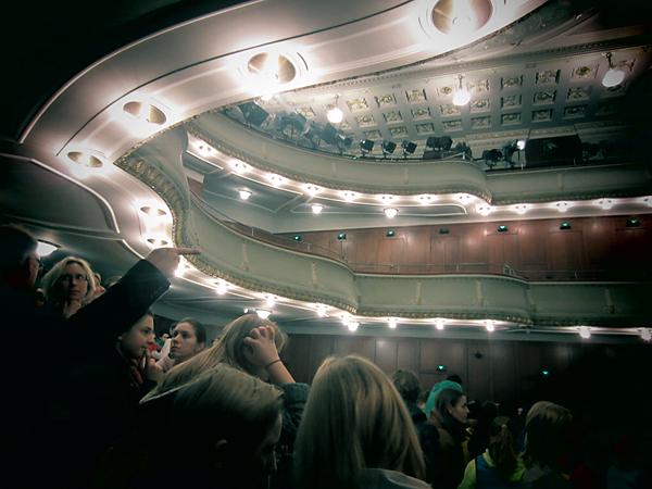 theater_hd_6619