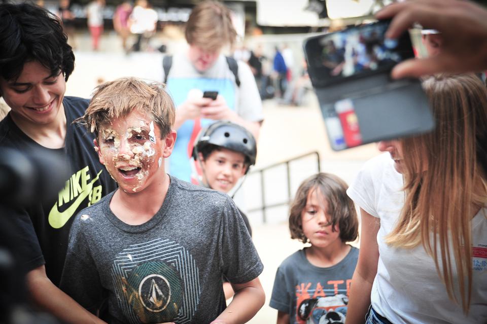 33 Alex Midler Happy Birthday