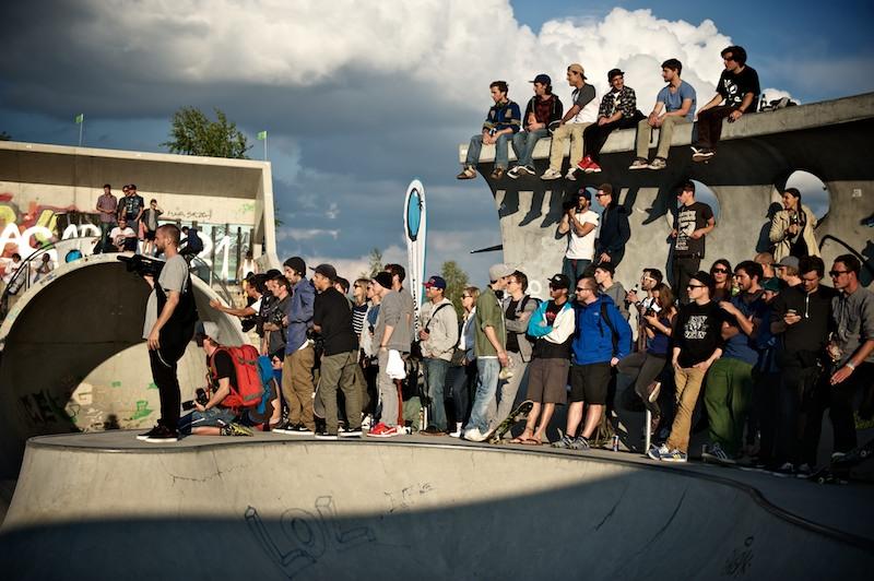 Crowd FIL_3367