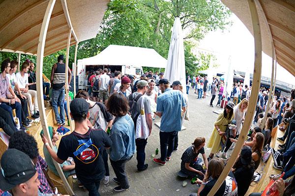 GONZ15_BERLIN_OVERVIEW_OUTSIDE_HOPFENSPERGER