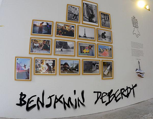 GONZ15_BERLIN_WALL_BENJAMIN_DEBERDT_HOPFENSPERGER