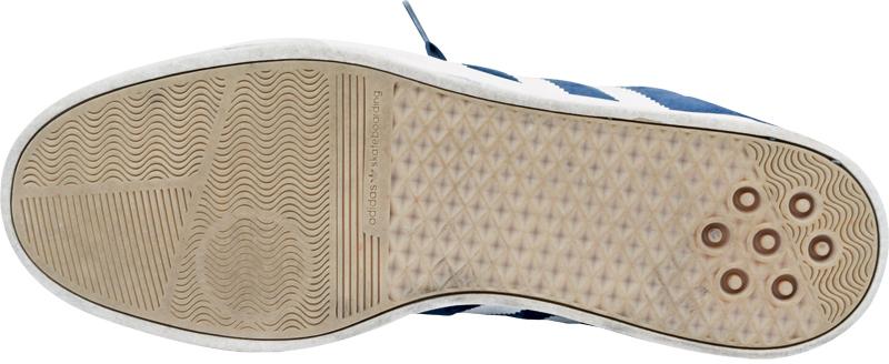 adidas Busenitz ADV