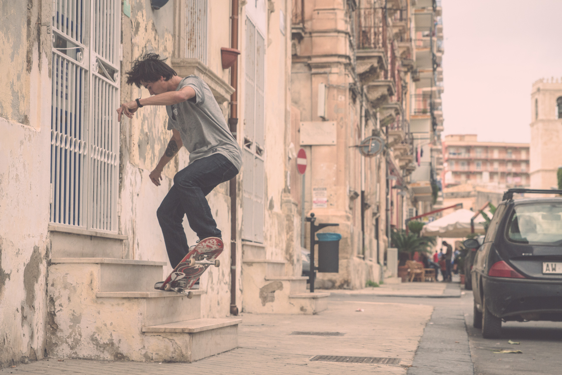 Nixon-HappyF*kngTrip-Sicily_17