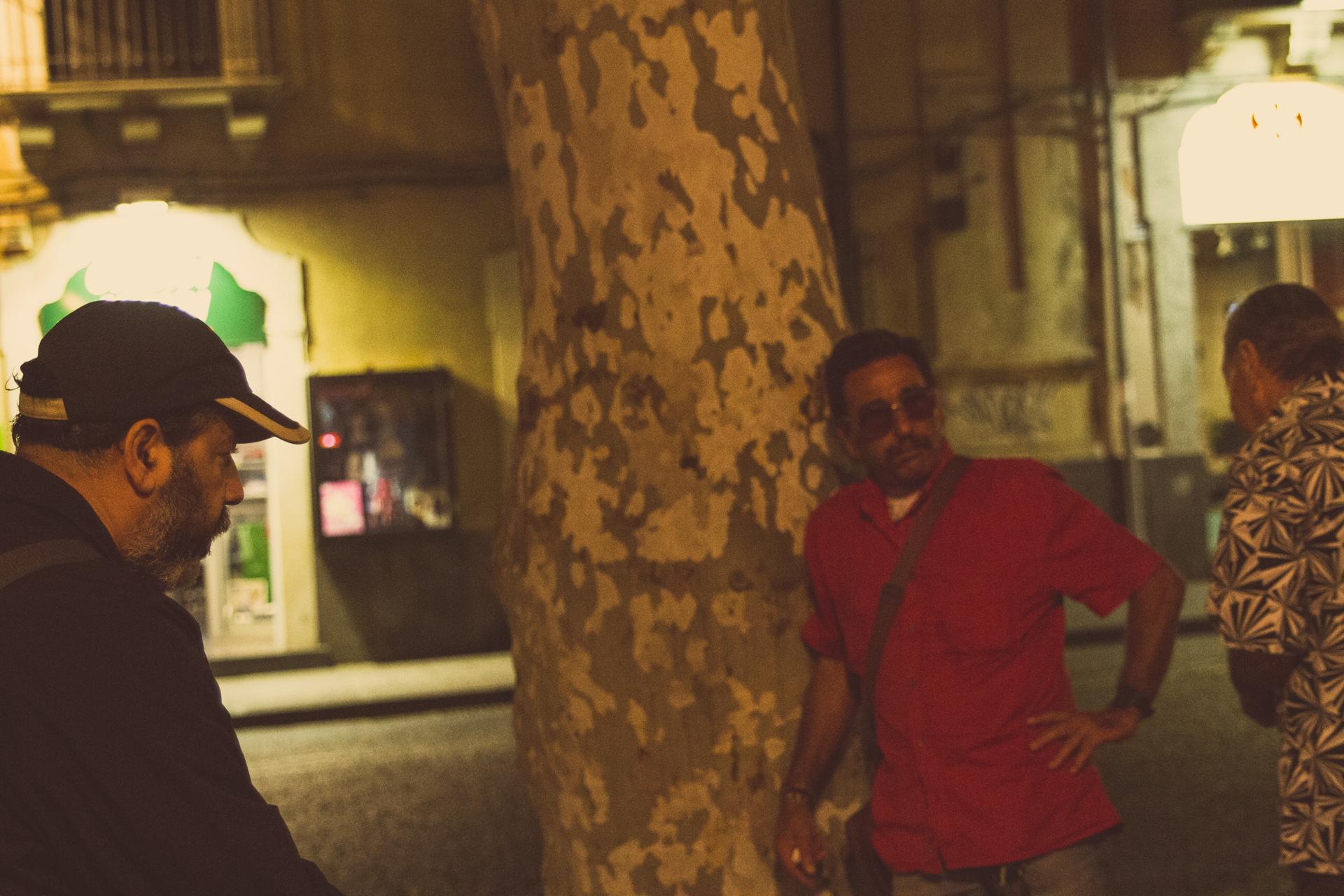 Nixon-HappyF*kngTrip-Sicily_39