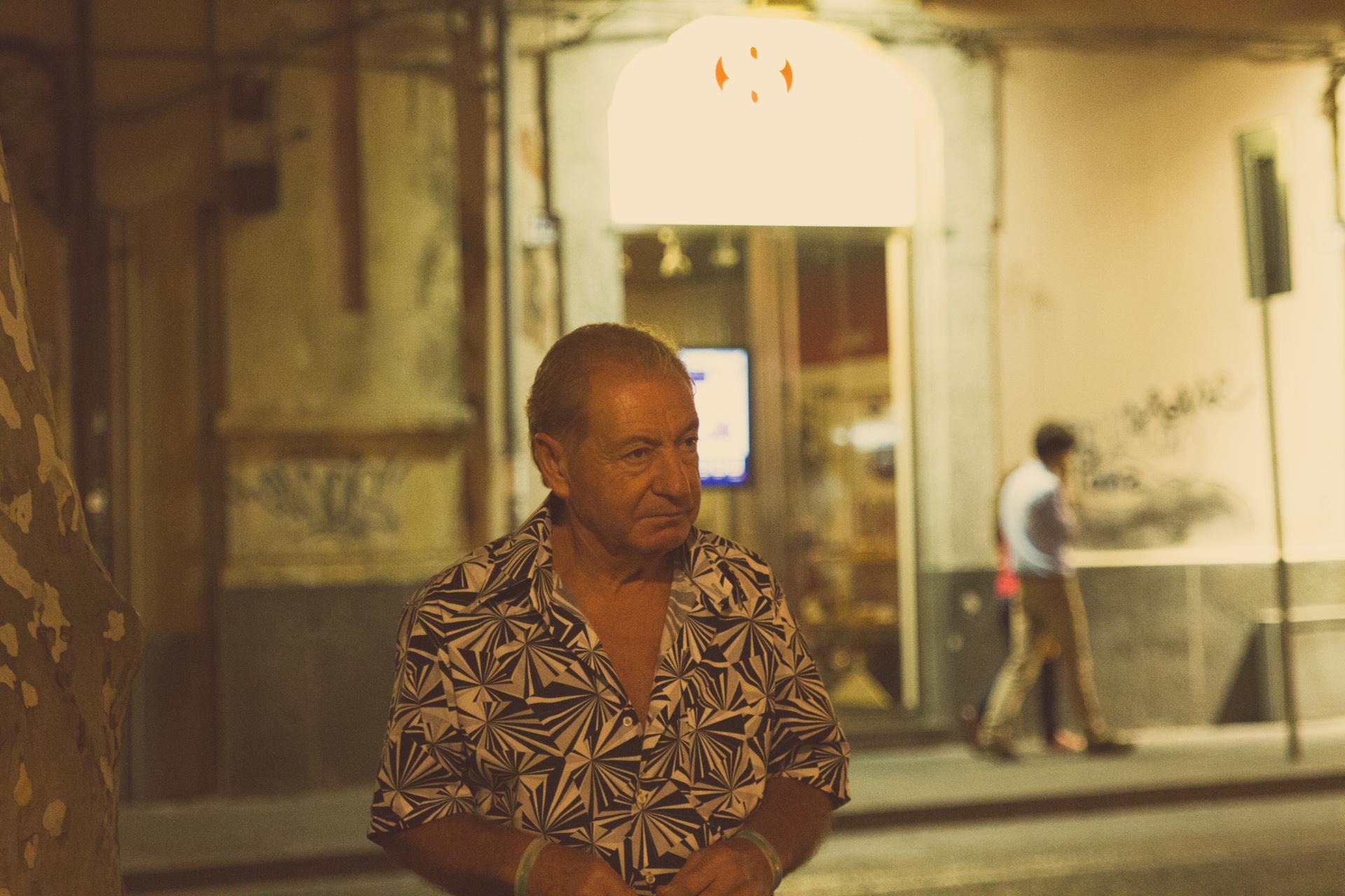 Nixon-HappyF*kngTrip-Sicily_40