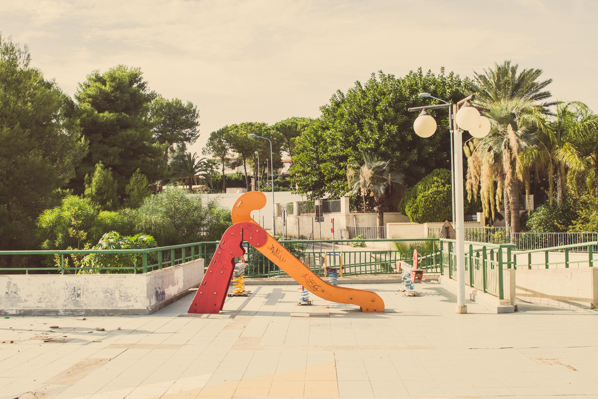 Nixon-HappyF*kngTrip-Sicily_43