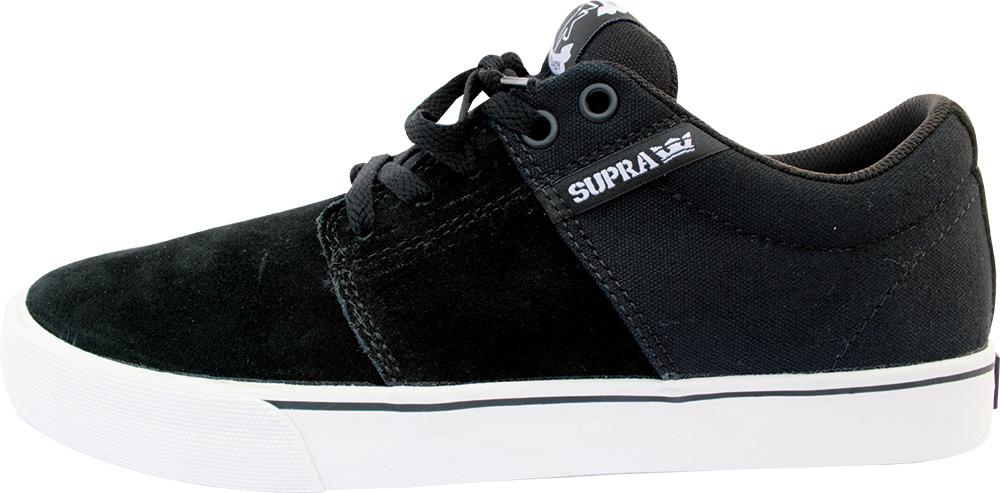 Supra Stacks Vulc