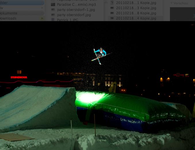 Bildschirmfoto 2011-02-22 um 12.19.39