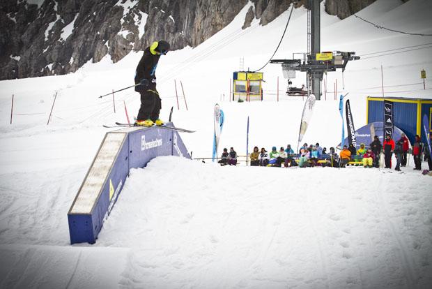 Dachstein__12-05-2012__action__fs__unknown_rider__Roland_Haschka-QParks__50