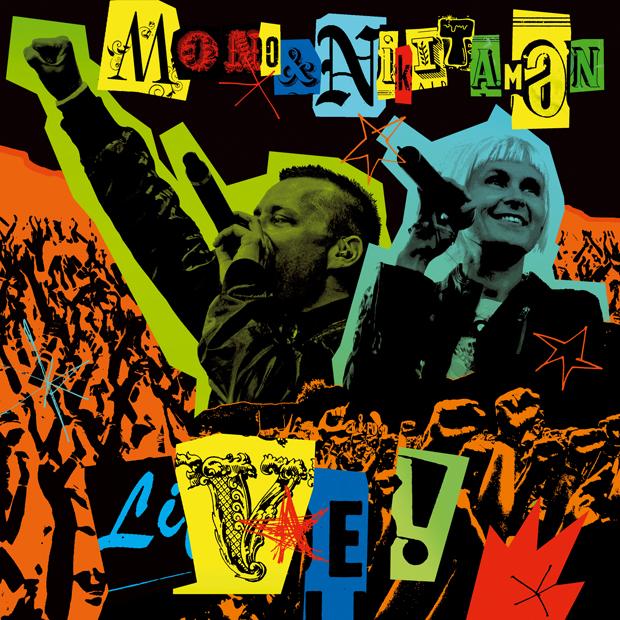 Band_Mono&Nikitaman_COVERrgb__20x20cm