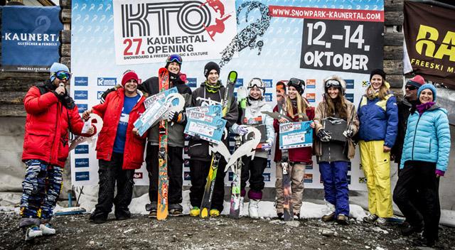 CS_121013_KTO2012_Winners_FS_ProContest