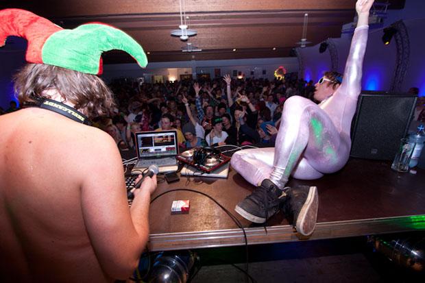 msp_2011_skullcandy_party_photo_luis_trautmann_72dpi_8