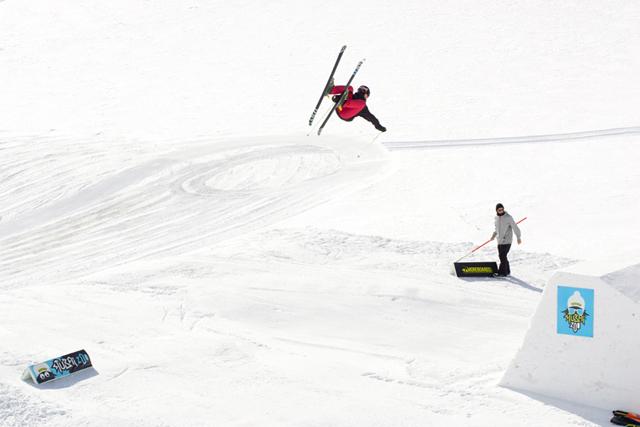 msp_2012_skiers_Peter_Fettich_96dpi_005