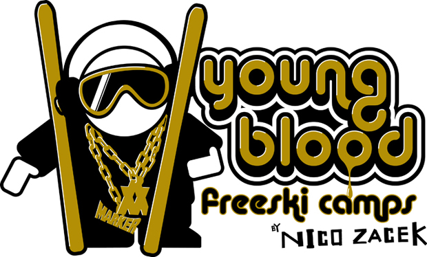 young_blood_quer_RGB1