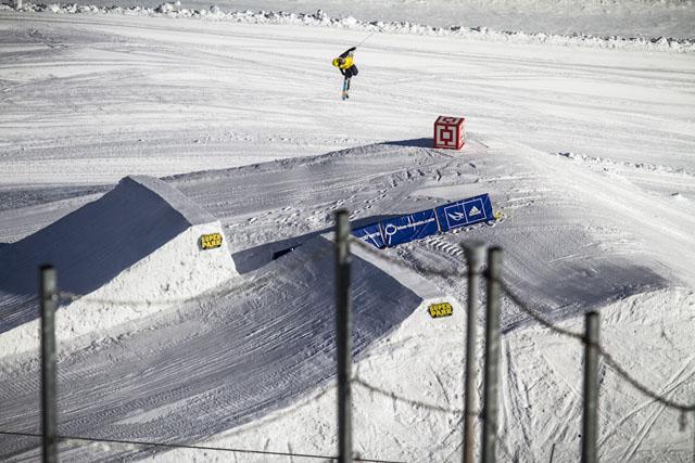 Dachstein_17-11-2012_action_fs_unknown_rider_Roland_Haschka_QParks_3