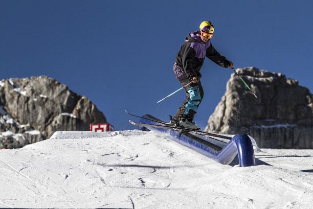 Dachstein_17-11-2012_action_fs_unknown_rider_Roland_Haschka_QParks_36