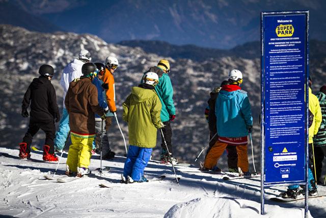 Dachstein_17-11-2012_lifestyle_Roland_Haschka_QParks_5