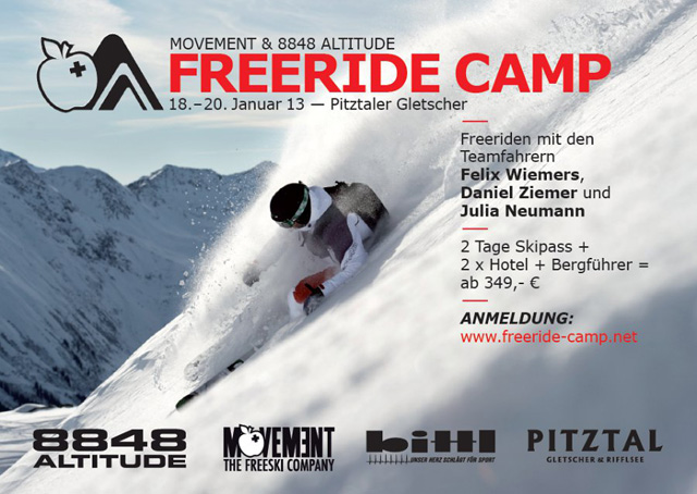 Movement_8848_Freeride_Camp_Pic_04_Flyer