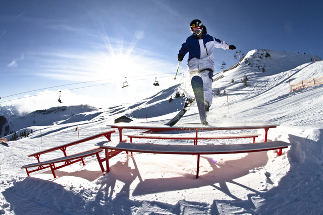 Kitzbuehel__03-01-2012__action__fs__Patrick_Hollaus__Roland_Haschka-QParks__3