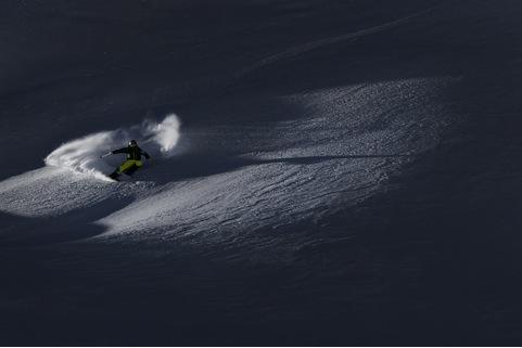 Rider: Fabian Ragazzi Credit: Christoph Jorda.