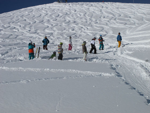 Young_Blood_Zugspitze_2