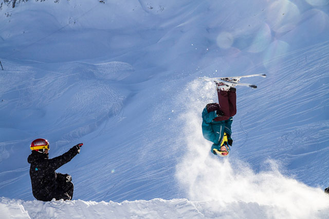 Young_Blood_Zugspitze_4