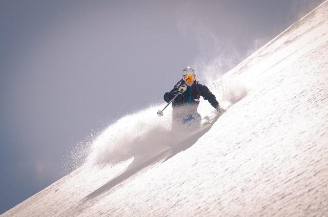 freeridecenter-stubai-ski