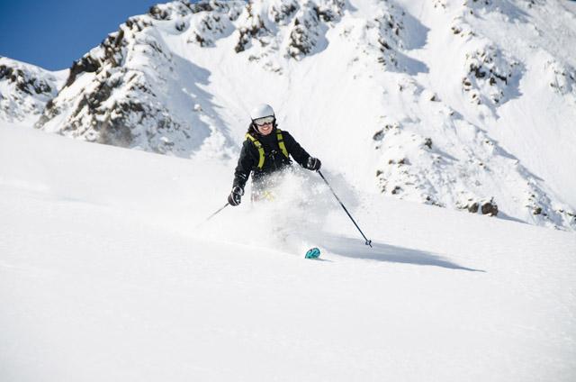 freeridecenter-stubai-ski_girl