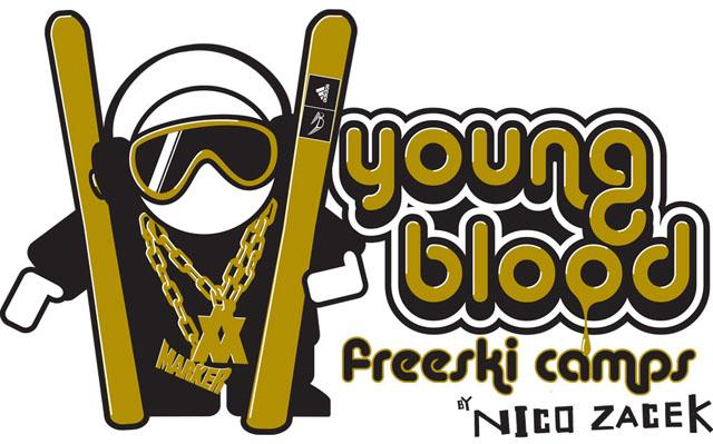 young_blood_querneu