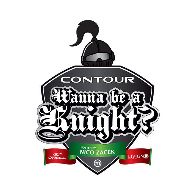9K_ContourWannaBeAKnight_Log copy