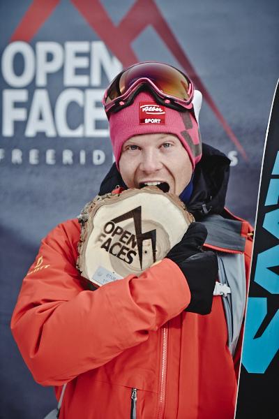 Martin Rofner