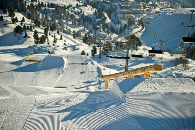 Snowpark_Obertauern_26.01.13_Voitl.Stefan 002