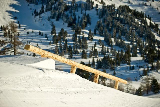 Snowpark_Obertauern_26.01.13_Voitl.Stefan 004