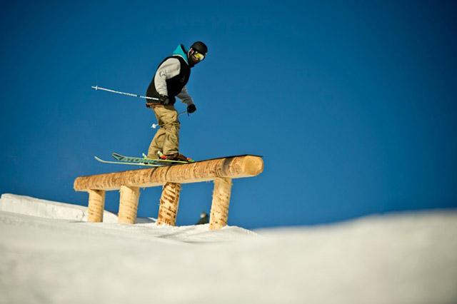 Snowpark_Obertauern_26.01.13_Voitl.Stefan 006