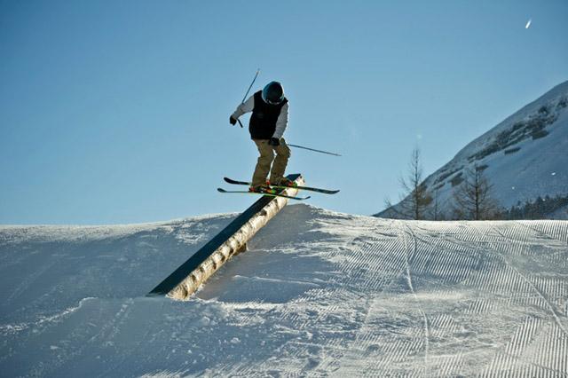 Snowpark_Obertauern_26.01.13_Voitl.Stefan 021