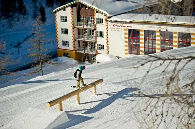 Snowpark_Obertauern_26.01.13_Voitl.Stefan 026