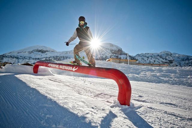 Snowpark_Obertauern_26.01.13_Voitl.Stefan 062