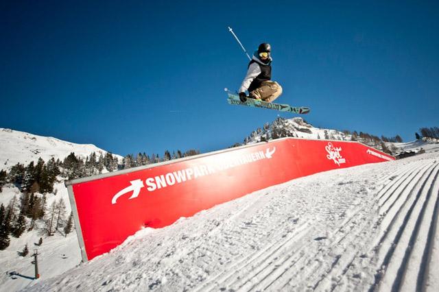 Snowpark_Obertauern_26.01.13_Voitl.Stefan 081