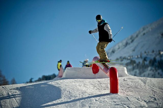 Snowpark_Obertauern_26.01.13_Voitl.Stefan 090