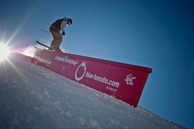 Snowpark_Obertauern_26.01.13_Voitl.Stefan 101