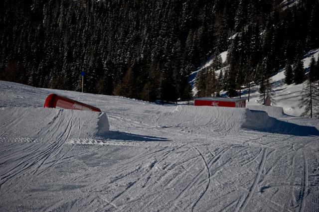 Snowpark_Obertauern_26.01.13_Voitl.Stefan 115