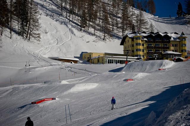 Snowpark_Obertauern_26.01.13_Voitl.Stefan 116