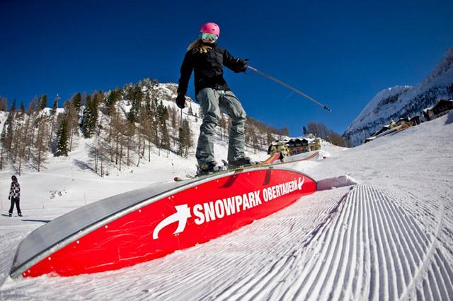 Snowpark_Obertauern_26.01.13_Voitl.Stefan 121