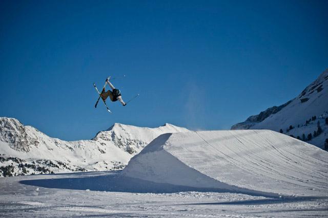 Snowpark_Obertauern_26.01.13_Voitl.Stefan 154