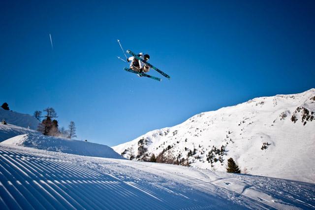 Snowpark_Obertauern_26.01.13_Voitl.Stefan 174