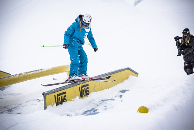 _web_Mayrhofen__09-02-2013__action__fs__Marlena_Gerhart__Roland_Haschka_QParks__55