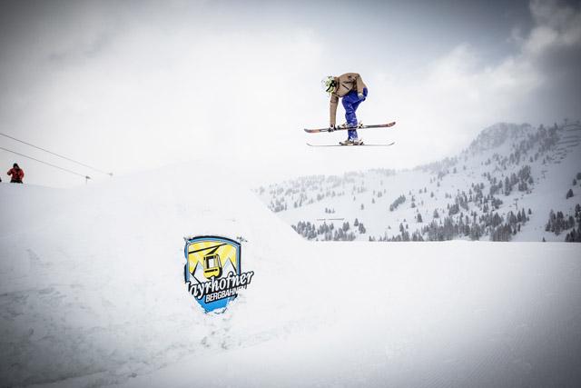 _web_Mayrhofen__09-02-2013__action__fs__Philo_Bair__Roland_Haschka_QParks__5
