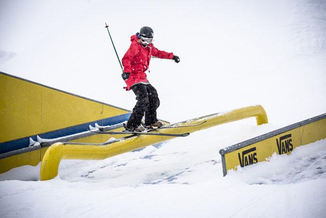 _web_Mayrhofen__09-02-2013__action__fs__Regina_Rathgeb__Roland_Haschka_QParks__54